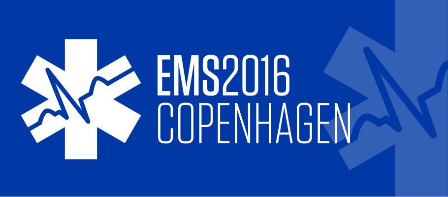 EMS Europe home | EMS2020 Scotland