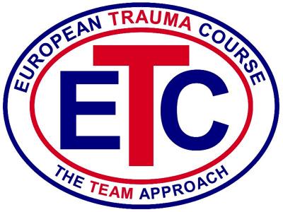 European Trauma Course