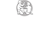 Laerdal Foundation