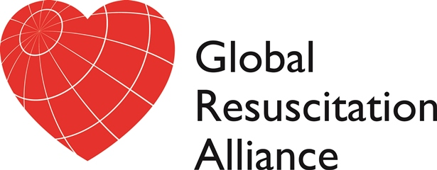 Global Resuscitation Alliance: Call for case reports