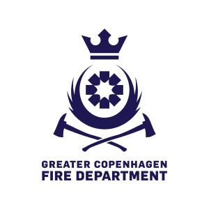 Greater Copenhagen Fire Department