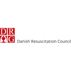 Danish Resuscitation Council