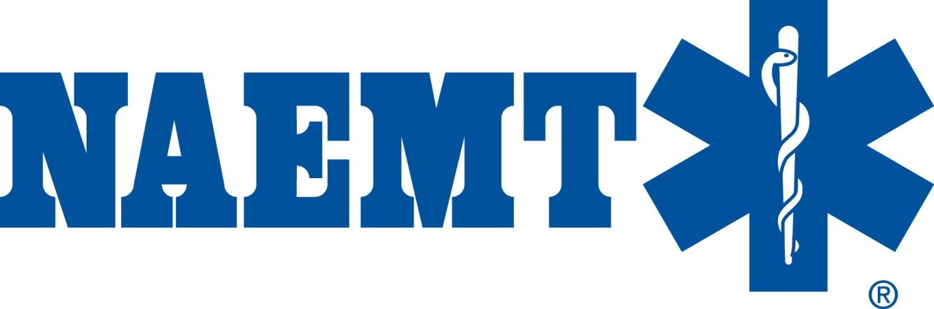 NAEMT's Tactical Emergency Casualty Care (TECC) course