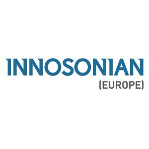 Innosonian