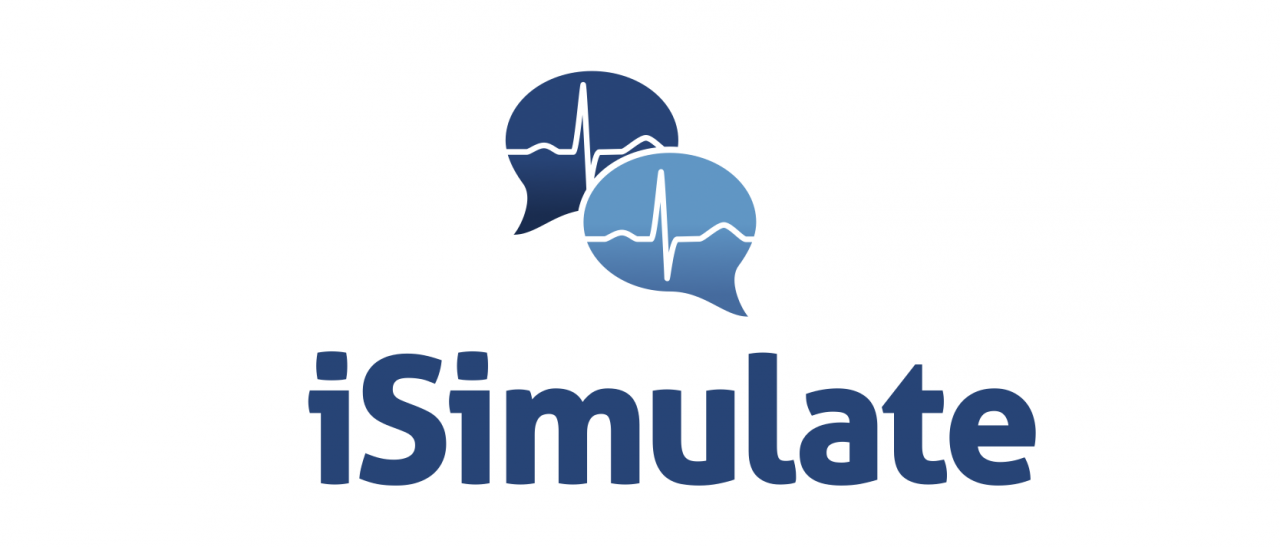 iSimulate sponsors EMS2018 in Copenhagen