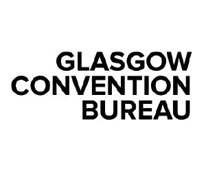 Glasgow Convention Bureau